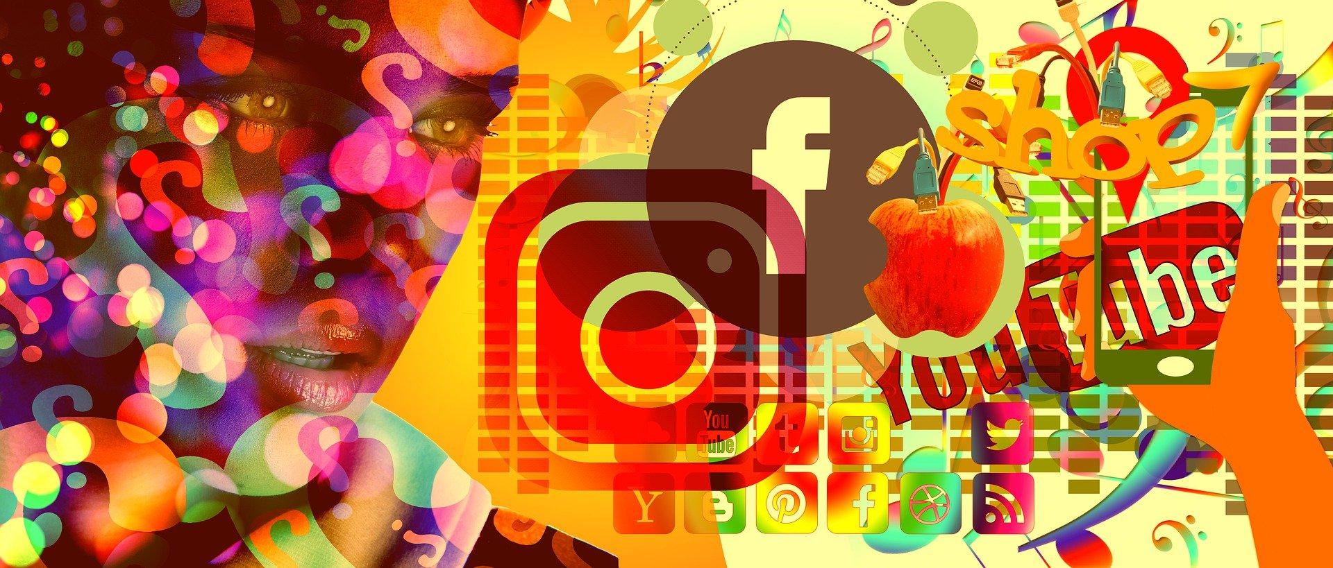 social-media-4394125_1920.jpg